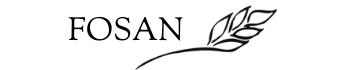 Fondazione Fosan Logo